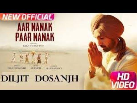 diljit-dosanjh-_-aar-nanak-paar-nanak-(full-video)(1080p_hd)