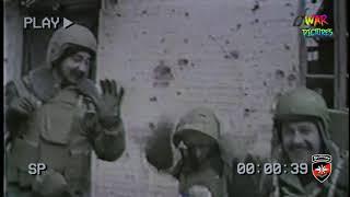 1-я Чеченская Война [First Chechen War] (HD)