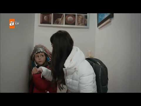 Nefes&Tahir-Oğul Ninnisi