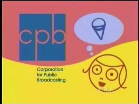 Clifford The Big Red Dog Funding Credits (2005)