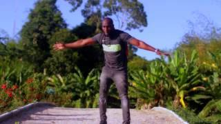 Booster ft. Timothy - Mi De Ala Mi De ''Friss''