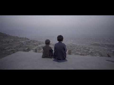 IDFA 2018 | Trailer | Kabul, City in the Wind