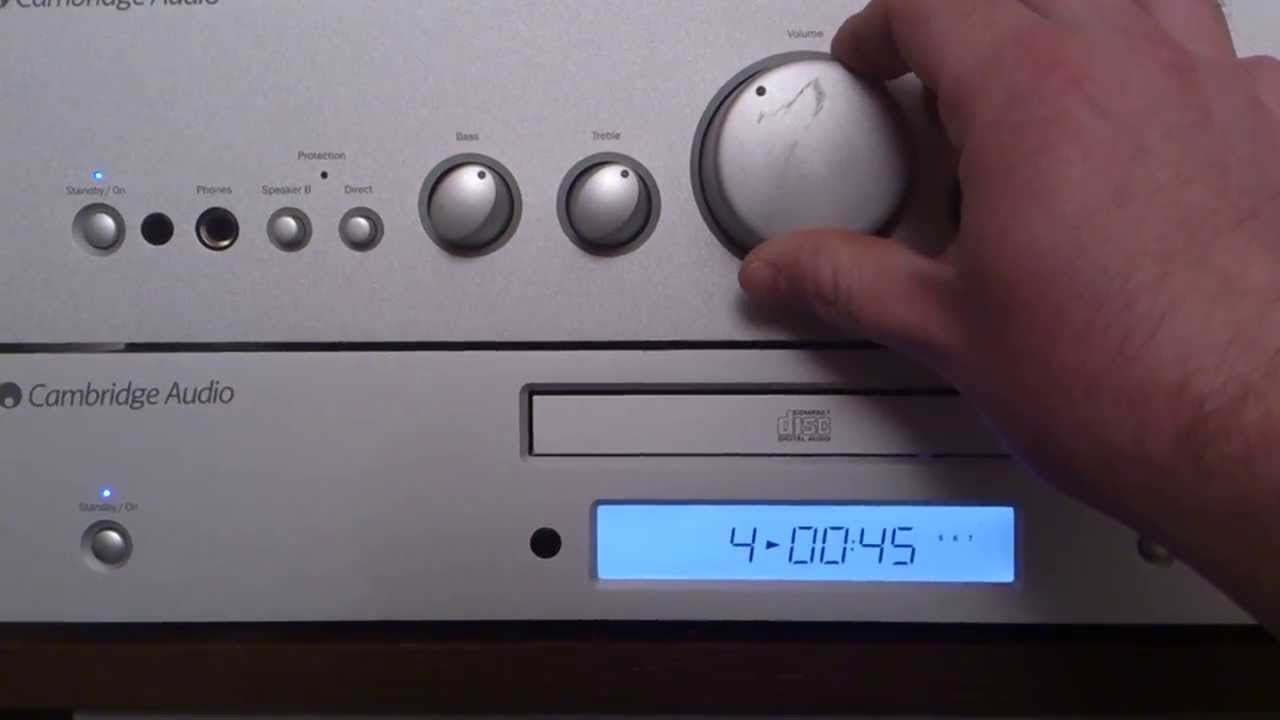 Benq CD 640A Drivers for Windows XP