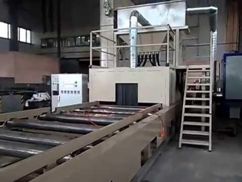 Видео Омск металлопрокат