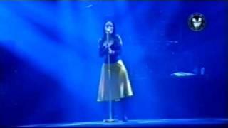 Nightwish - Kuolema Tekee Taiteilijan - Live In London, UK 25.09.2005