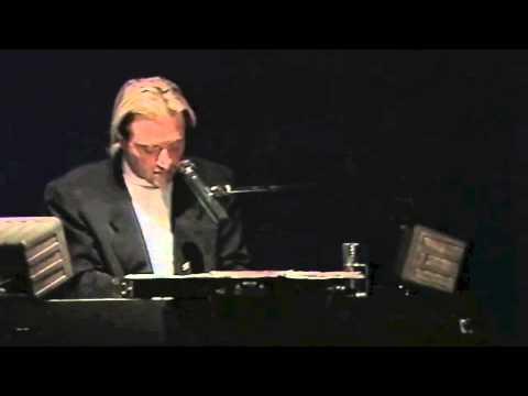 Amedeo Minghi - Canzoni (Forse sì musicale)