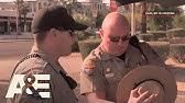 Live PD: The Best of Arizona/Phoenix MetroA&ampE