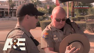 Download Live PD: The Best of Arizona/Phoenix Metro | A&E Mp3 and Videos
