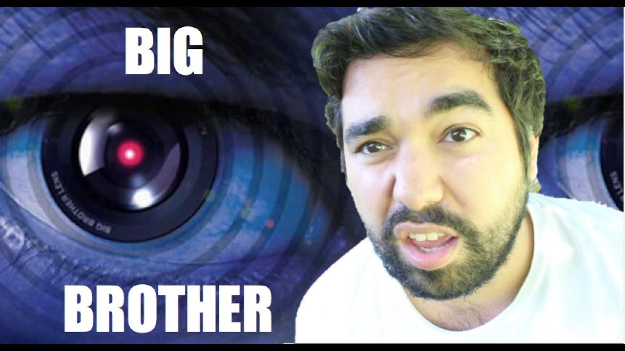 big brother vip mexico x