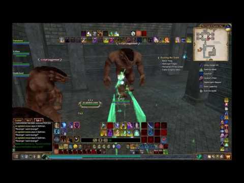 EVERQUEST 2 GUIDE: Power level guide READ DESCRIPTION - YouTube