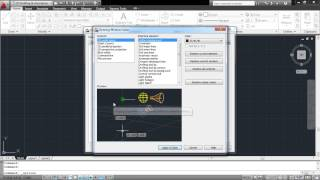 How to View General Properties of Objects in AutoCAD