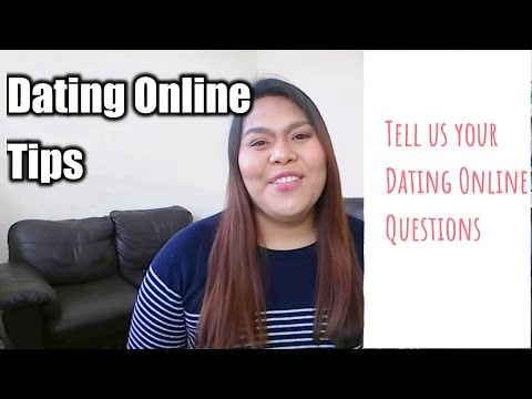 best asian dating apps: review on brilic, sex datingsk, pairs & more... from youtube · duration:  2 minutes 48 seconds