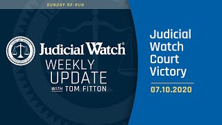 The Coup against Trump Continues, Crimes against Flynn EXPOSED, Stop CA Gender Quotas & More!