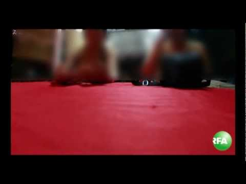 hot dance training sixy roantic video from YouTube · Duration:  3 minutes 50 seconds