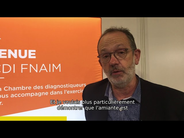 INTERVIEW SPA 2020 - CDI FNAIM