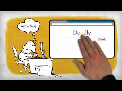 """Only a Top """"SEO Company"""" Can Give You Search Engine Ranking Perfection"""