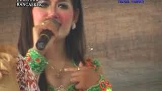 Download Lagu syfa nada  -  MINYAK WANGI mp3