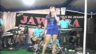 Top Hits -  Dusta By Elvi Sukaesih Cover Koplo Dangdut