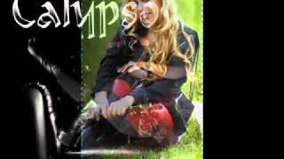 Banda Calypso / Só Pra Mim / 2010
