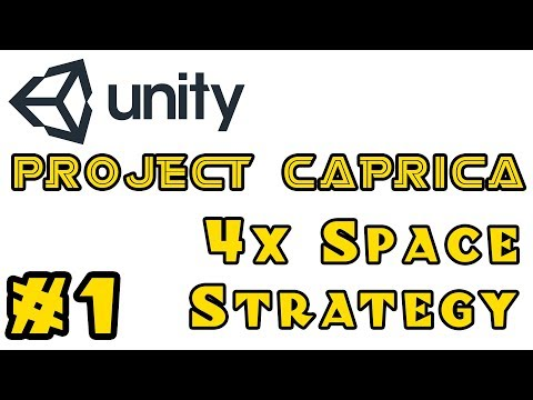 The Best Unity 3D Tutorials for Beginners