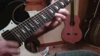 Art Rodriguez - Mozart