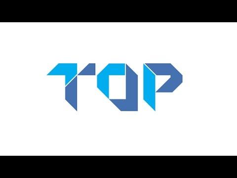 Лучший сайт для скачивания игр и программ!!!