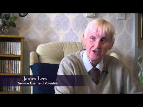 2013 GSK IMPACT Awards: Care Network Cambridgeshire