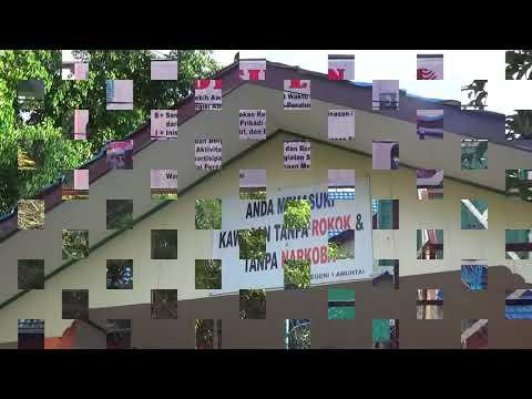 STMIK Banjarbaru - 3101 1602 3010
