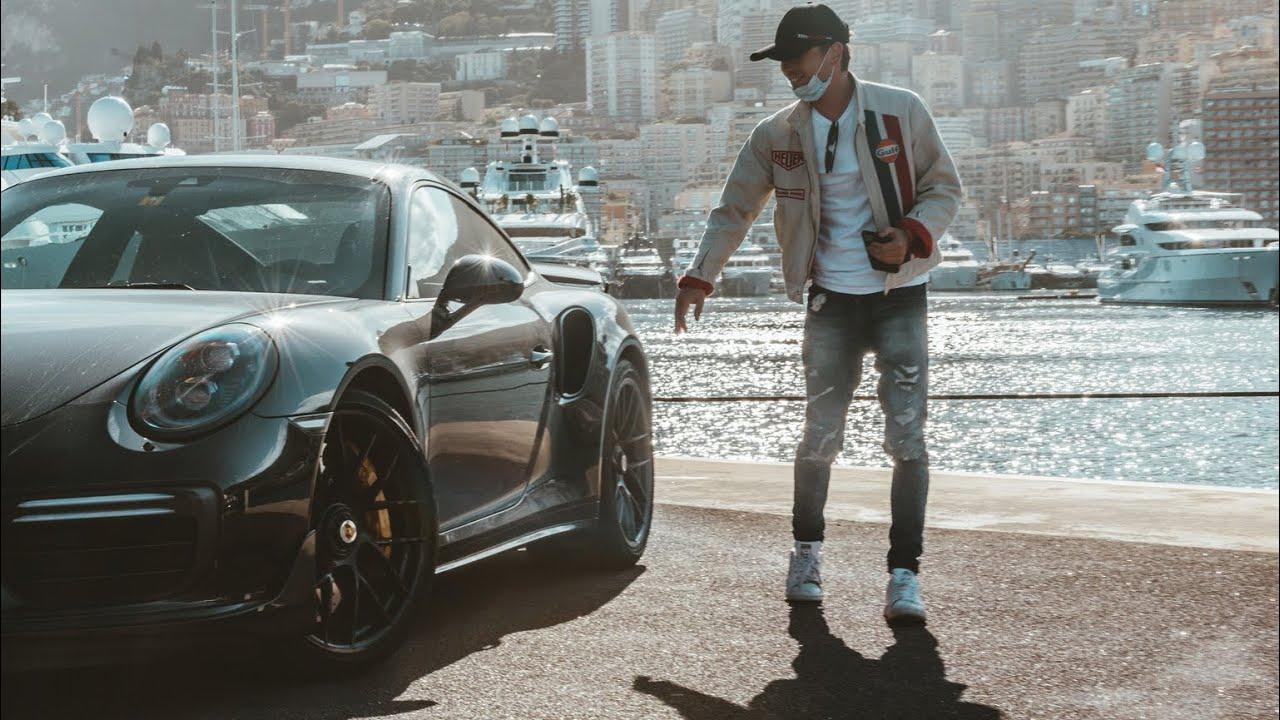 5 CHOSES QUE J'AIME PAS Avec ma Porsche Turbo S 😤
