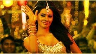 Ghaziabad Ki Rani Official Video Song | Zila Ghaziabad | Geeta Basra, Vivek Oberoi, Arshad Warsi