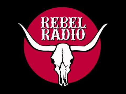 GTA V Rebel Radio **Hank Snow - I Don't Hurt Anymore**