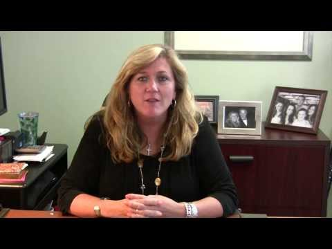 St. Francis Medical Center Foundation Welcome Video