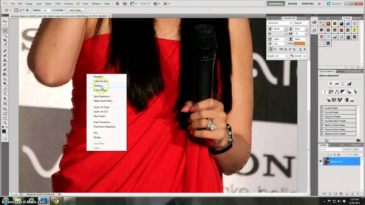 Background image remover free - Background Remover