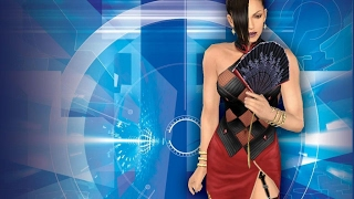 Spy Fiction All Cutscenes Walkthrough Gameplay