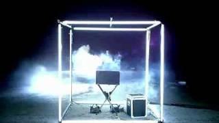DieHard Vs Gary Numan Commercial [Are Cars Electric?]
