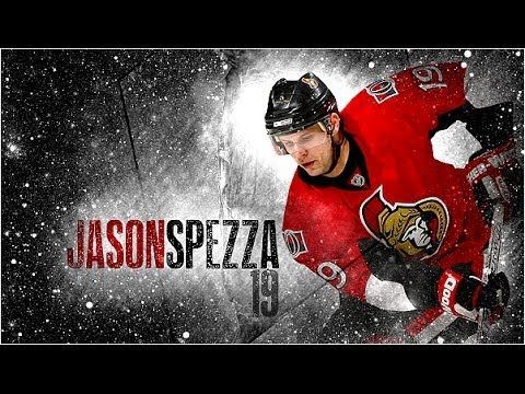 The Best of Jason Spezza [HD]
