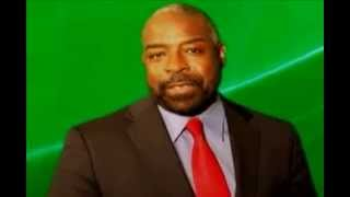 Les Brown on Real Estate Investing Tim Mai - DoDeals.com CEO