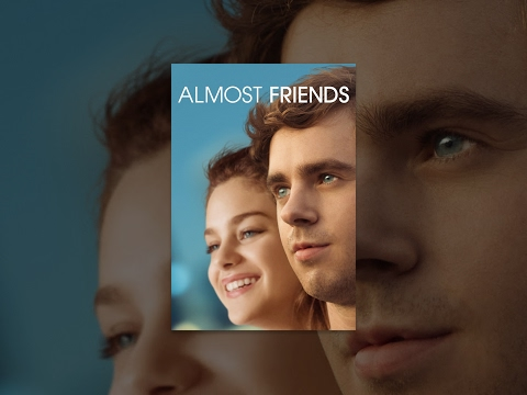 Almost Friends Mp3