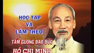 Tư tưởng, Đạo đức Hồ Chí Minh - GS. Hoàng Chí Bảo(Phần 1)