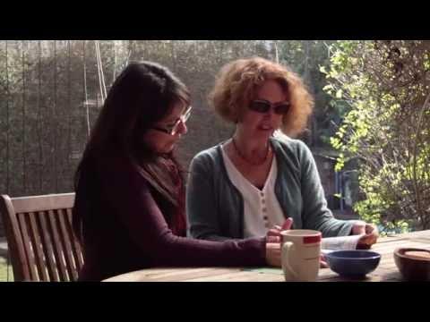 Rituels de Femmes pour s'épanouir au rythme des saisons, rencontre des auteuresde YouTube · Durée:  10 minutes 15 secondes