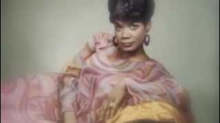 Watch Carla Thomas Will You Love Me Tomorrow video