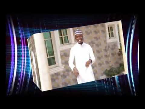 Download Suhibul Zikiri By Maizikiri NuruDeen   Ebira Islamic Songs   - Ebira Songs