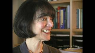 The power of believing that you can improve    Carol Dweck