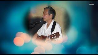 Xao Lòng - Hồng Thúy & Trần Tuấn Linh - Ngô Hữu Hùng.2 - Áo Cà Tím