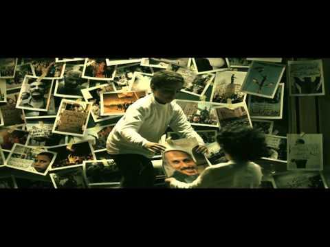 "Cairokee ft. Zap Tharwat- Stand Your Ground""Ethbat Makanak"" (English Subtitles)"