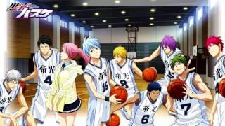 Hypothèse : y aura t'il une saison 4 de kuroko no basket ?