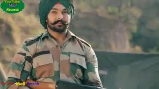 Diwali song by Army Grup