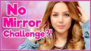 NathalieParis's Lazy Day Makeup Challenge! Wheel Of Beauty!