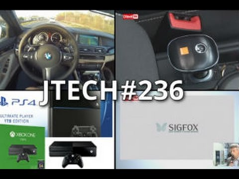 bmw s rie 5 hotspot wifi orange sigfox xbox one vs ps4. Black Bedroom Furniture Sets. Home Design Ideas