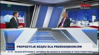 Polski punkt widzenia 25.11.2019